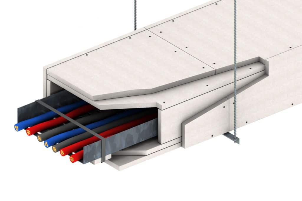 Calcium Silicate Fire Protective Board Promat Promatect H 10 Mm