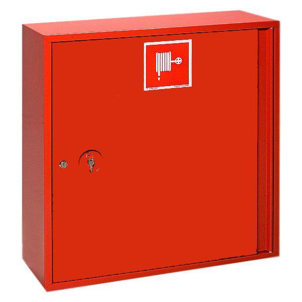 Ugunsdzēsības krāna kastes kom