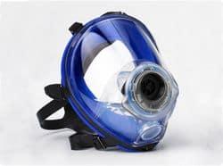 Sejas maska BLS 5150