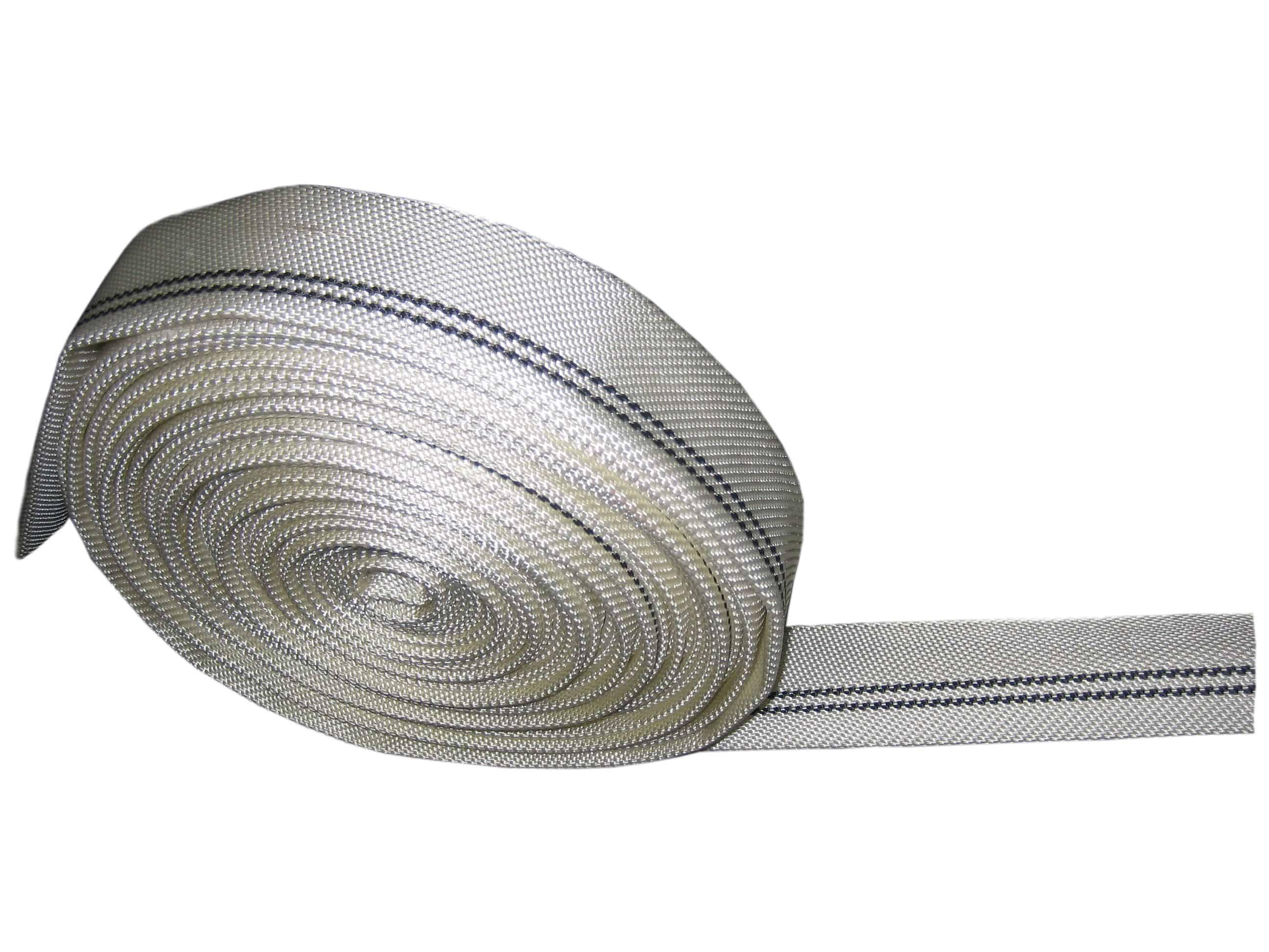 Ugunsdzēsības šļūtene Ø 38 mm