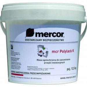 Мастика огнезащитная производитель гидроизоляция от производителя мытищинский строительный рынок